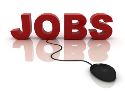 Fx dealer jobs australia